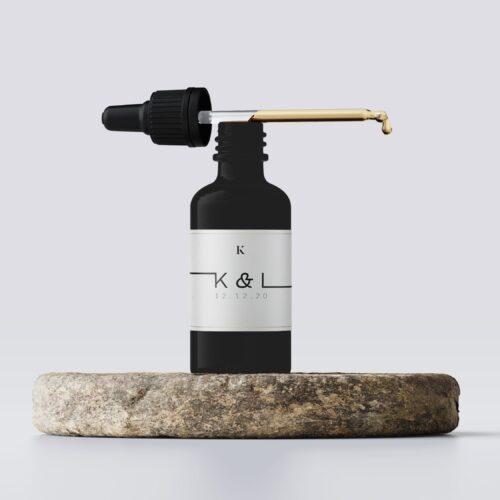 Souvenir Bottle Mockup for Kassy Wong Scents - By W Digital Solutions-min