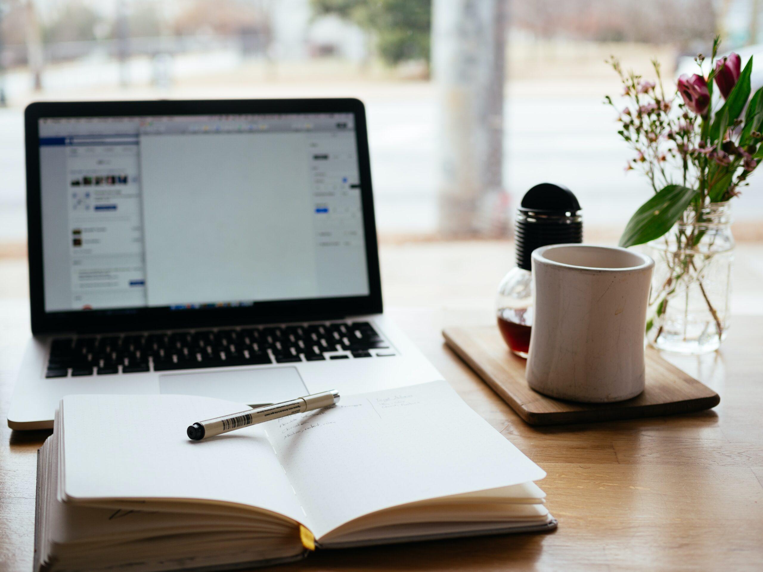 Best Online Courses to Jumpstart your Entrepreneurial Career