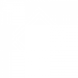 WDS-Emblem WHITE